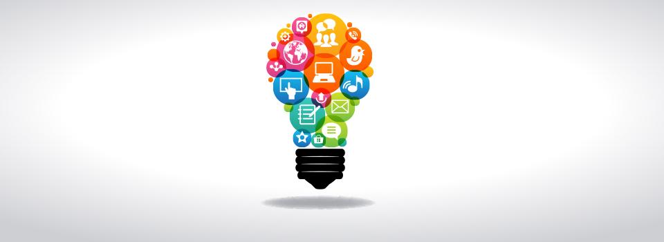 elearning_slider_image_social_media_bulb_001