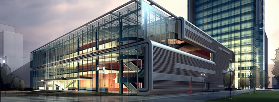 home_slider_image_3d_design_building_concept_structure_media_001