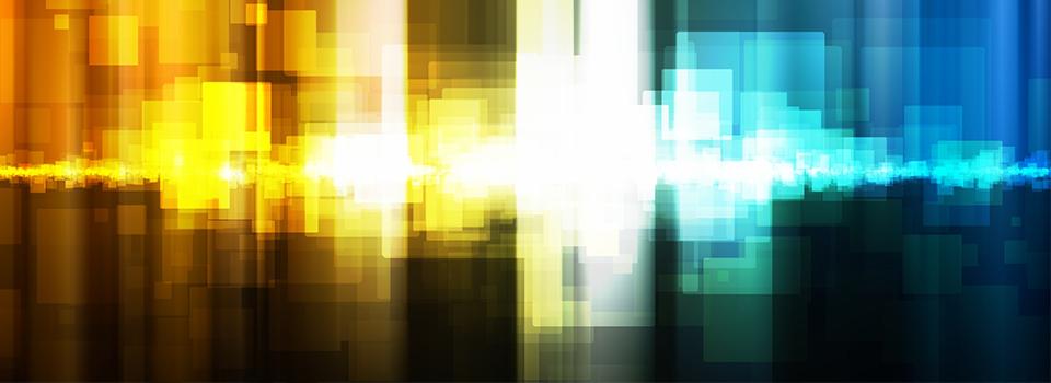 home_slider_image_mosaic_pixels_structure_media_003