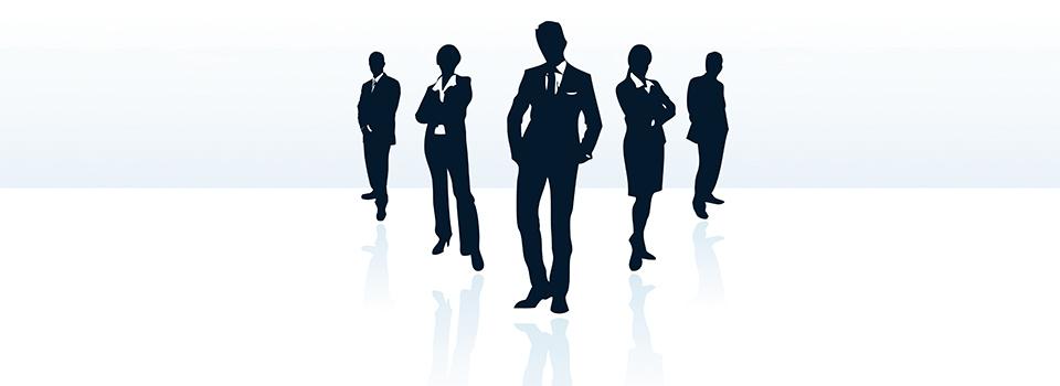 services_slider_image_business_people_media_001