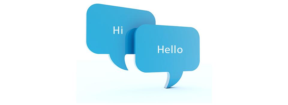 services_slider_image_conversation_bubbles_structure_media_001