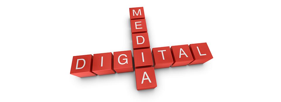 services_slider_image_digital_media_structure_media_001